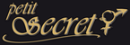 Copyright-Logo Petit Secret